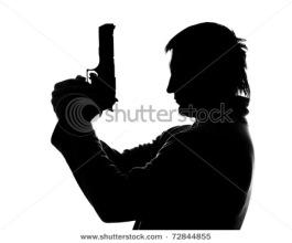 Layanan pembunuhan online