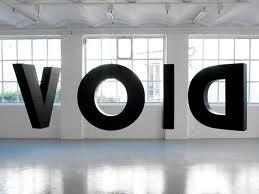 VOID C++
