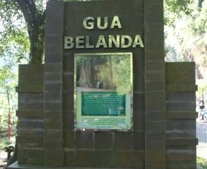 Goa Belanda