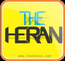 theheranapp
