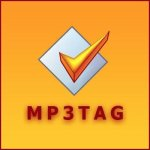 download mp3tag