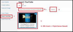 cara_mudah_menambahkan_video_pada_blog_wordpress3